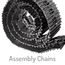 Assembly Chains