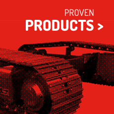 Proven Products