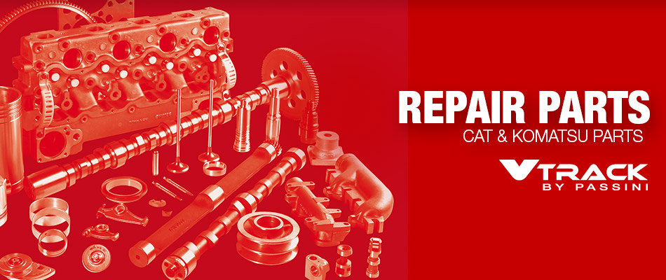 VP-Repair-Parts